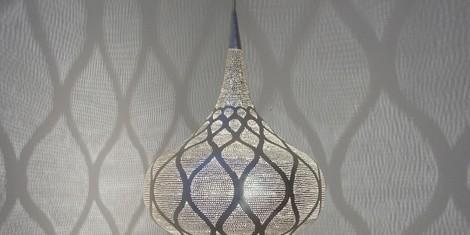 hanglamp-grace-moorish---zilver---large---zenza[1].jpg